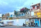 Продается Квартира, Греция, о. Миконос