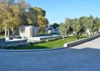 Современная вилла в Аттике