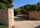 Очаровательная вилла в Аттике