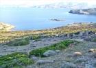 Продается Земельный участок, Греция, Острова Киклады