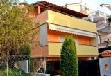 Чудесный коттедж в Афинах