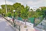 Продается Земельный участок, Греция, Афины