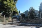 Замечательная вилла в пригороде Салоник