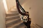 Классическая вилла в Салониках