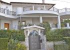 Превосходная вилла в Афинах