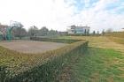 Роскошная вилла в Салоники