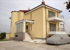 Современный коттедж в пригороде Салоник