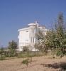 Элегантная вилла в пригороде Салоников