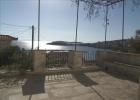 Продается Коттедж, Греция, Острова Киклады