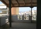 Современный коттедж в Афинах