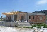 Отличный коттедж в Восточном Пелопоннесе