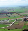 Продается Земельный участок, Греция, Халкидики-Другое