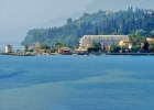 Продается Квартира, Греция, о. Корфу