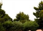 Комфортная вилла в Аттике