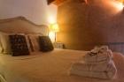 Традиционная  вилла на Корфу