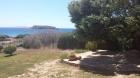 Замечательная вилла в Аттике