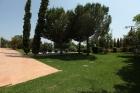 Потрясающая вилла в Аттике