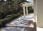 Великолепная вилла в Аттике