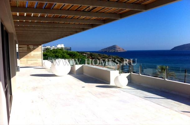 Продается Квартира, Греция, Аттика