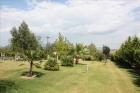 Комфортная вилла в пригороде Салоников