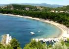 Продается Земельный участок, Греция, Острова Спорады
