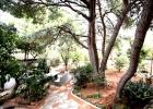 Элегантная вилла в Аттике