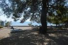 Чудесная вилла в Аттике