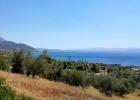 Продается Земельный участок, Греция, Лутраки