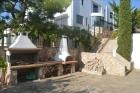 Эксклюзивная вилла в Афинах