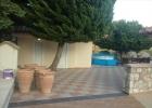Комфортная вилла на Родосе