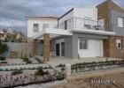 Продается Таунхаус, Греция, Западный Пелопоннес