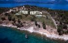 Эксклюзивная вилла на Ионнических островах