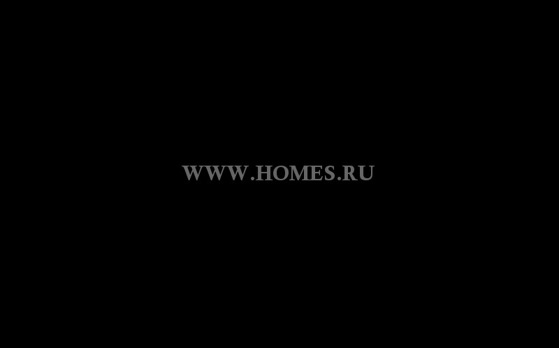 Продается Гостиница, Греция, Каймактсалан
