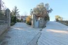 Просторная вилла в пригороде Салоники