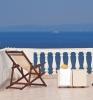 Продается Гостиница, Греция, Халкидики-Афон