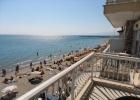 Продается Гостиница, Греция, Олимпийская Ривьера