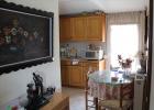 Восхитительный дом в пригороде Салоник