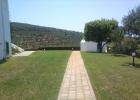 Шикарная вилла в Пелопоннесе