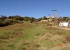 Продается Земельный участок, Греция, Серрес