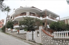 Роскошный коттедж в Салониках