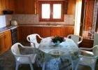 Традиционная вилла на полуострове Кассандра