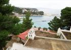 Продается Гостиница, Греция, Острова Спорады
