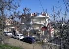 Восхитительная вилла в пригороде Салоник