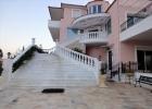 Интересная вилла в пригороде Салоник