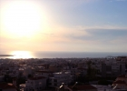 Комфортная вилла в Афинах