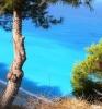 Очаровательная вилла в Эпире