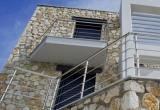 Современная вилла на Эпире