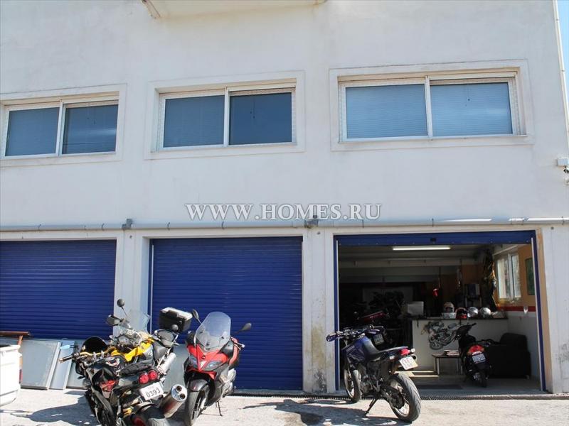 Продается Бизнес, Греция, о. Корфу