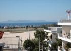 Продается Коттедж, Греция, Афины
