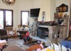 Уютная вилла на Корфу